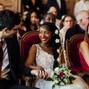 Le mariage de Assoumani Bilinda et YM Productions 17