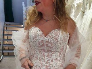 Wedding's Secrets 3