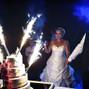 Le mariage de Sabrina Bouvront et Aligâteaux 13