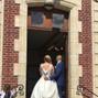 Le mariage de Sandra Da Silva Alvès et Claire Duguey 8
