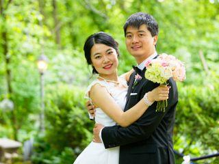 Objectif-mariage 1