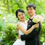 Le mariage de Isabella et Objectif-mariage 9