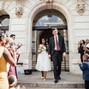 Le mariage de Assoumani Bilinda et YM Productions 18