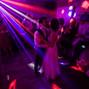 Le mariage de Pauline et Julien Zannoni Rock Photographer 37