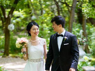 Objectif-mariage 2
