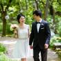 Le mariage de Isabella et Objectif-mariage 10