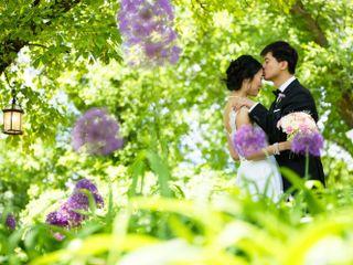 Objectif-mariage 3