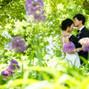 Le mariage de Isabella et Objectif-mariage 11