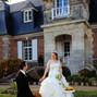 Le mariage de Elodie et Photo Jocelyn 8