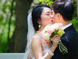 Objectif-mariage 4