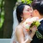 Le mariage de Isabella et Objectif-mariage 12