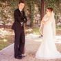 Le mariage de Emmanuelle Thavarin et D-Click Studio 19