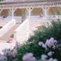 Le Domaine Résidentiel de Mazières 6