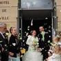 Le mariage de Elodie et Photo Jocelyn 11