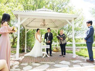Objectif-mariage 5
