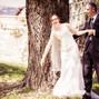 Le mariage de Emmanuelle Thavarin et D-Click Studio 20