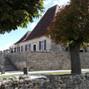 Le mariage de Cécile Sibue et Château Lagut 22