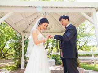Objectif-mariage 6