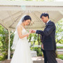 Le mariage de Isabella et Objectif-mariage 14