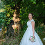Le mariage de Emmeline A. et David Bignolet Photographe 13