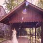 Le mariage de Emmanuelle Thavarin et D-Click Studio 21