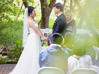 Objectif-mariage 7