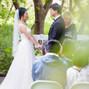 Le mariage de Isabella et Objectif-mariage 15