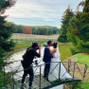 Le mariage de Sabrina Doula et Domaine de la Butte Ronde 25