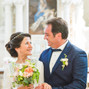 Le mariage de Cécile et Œil de Chouette Photographe 17