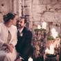 Le mariage de François et Alexandra Maldeme Photographe 25
