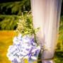 Le mariage de Julien Hubert et Pour Toujours Cérémonies 13