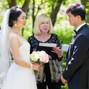 Le mariage de Isabella et Objectif-mariage 17