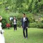 Le mariage de Jean Baptiste et Captyour 9