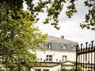 Château de Malmont 4