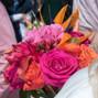 Le mariage de Soham Didier et Ciel Mon Amour ! 5