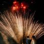 Le mariage de Anissa et Feux d'artifices Event Consulting 10