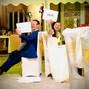 Le mariage de Maria B. et Lol Evènements 8
