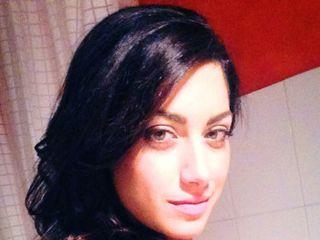 Florina Hair 2