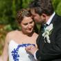 Le mariage de Lucile et Pascale Devigne 47