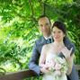 Le mariage de Eric et Yves Boucaux 12