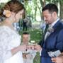 Le mariage de Cindy Collet et Elliot Bantman 10