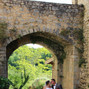 Le mariage de Clincon Aurelie et Fanny Photographe 26