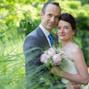 Le mariage de Eric et Yves Boucaux 15