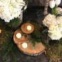 Le mariage de Vini et Amaranthe 9