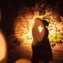 Le mariage de Béatrice et Martyn Photography 6