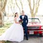 Le mariage de Emeline et Jeremie Hkb Photographie 5