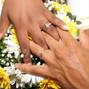 Le mariage de Papillon De-L'île Aux-Fleurs et Mon DJ Antillais 9