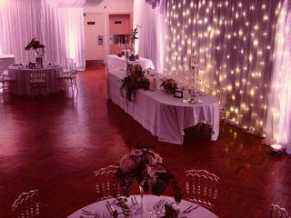 ADK Wedding 1