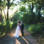 Le mariage de Sa Cha et Sébastien Voerman - Photographe 11