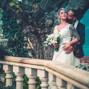 Le mariage de Melanie Tourraine David et Malbequi David 14